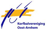 Korfbalvereniging Oost-Arnhem