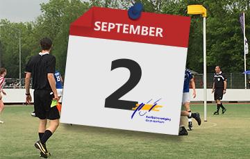 oa-kalender